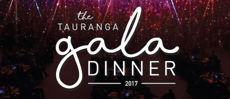 Chương trình GaLa Dinner