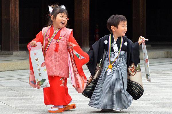 Nhật Bản: Tokyo - Hakone - Kawagachiko - Nagoya - Osaka
