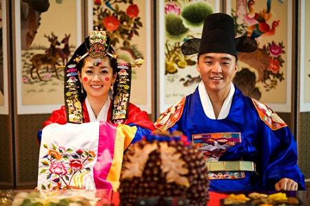 Hàn Quốc: SEOUL - LOTTE WORLD - YANGJIPINE