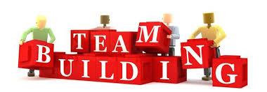 Vì sao Doanh Nghiệp của bạn cần Teambuilding