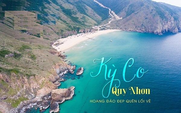 Du Lịch Quy Nhơn - Khám Phá Phú Yên
